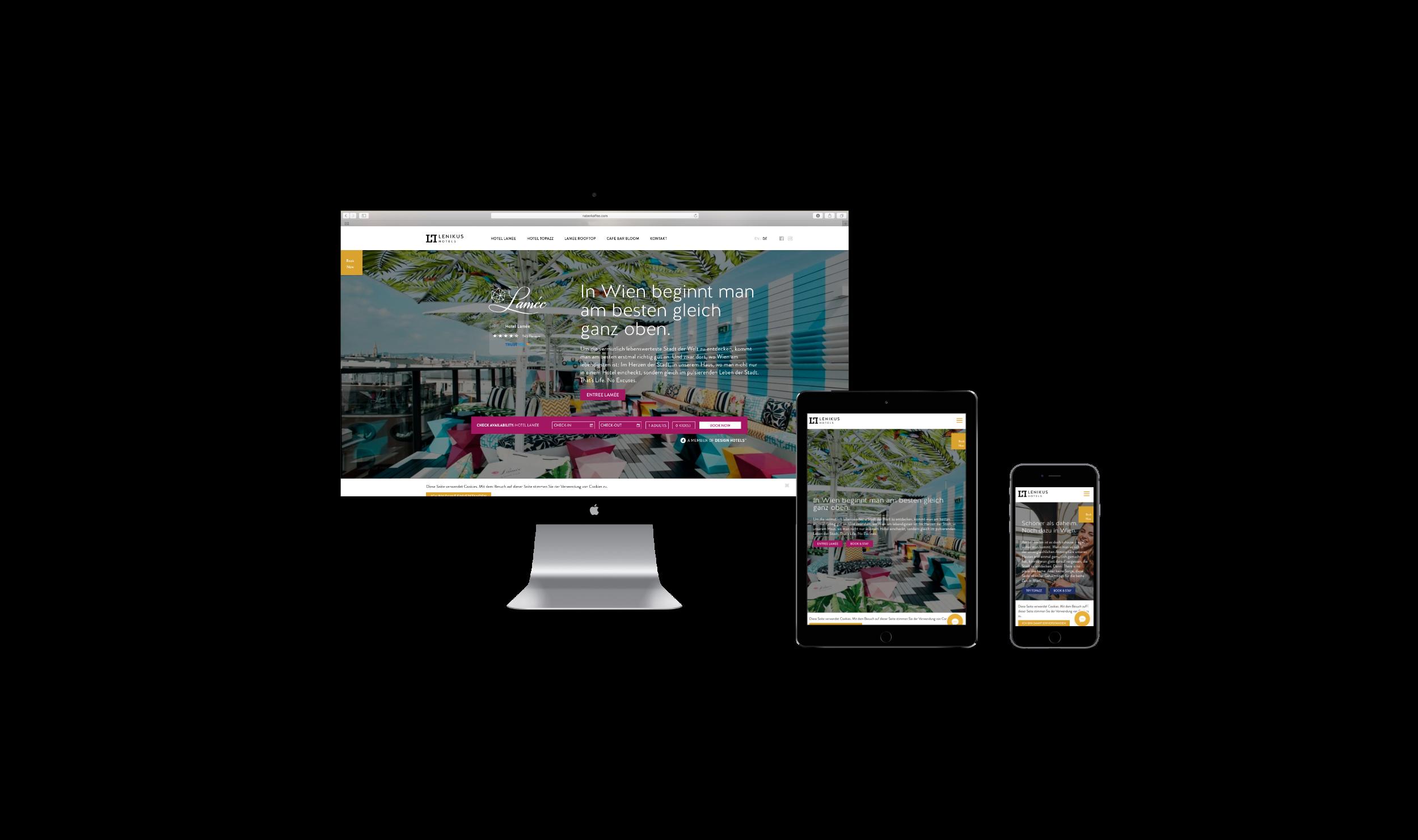 LRT Website FullWidth