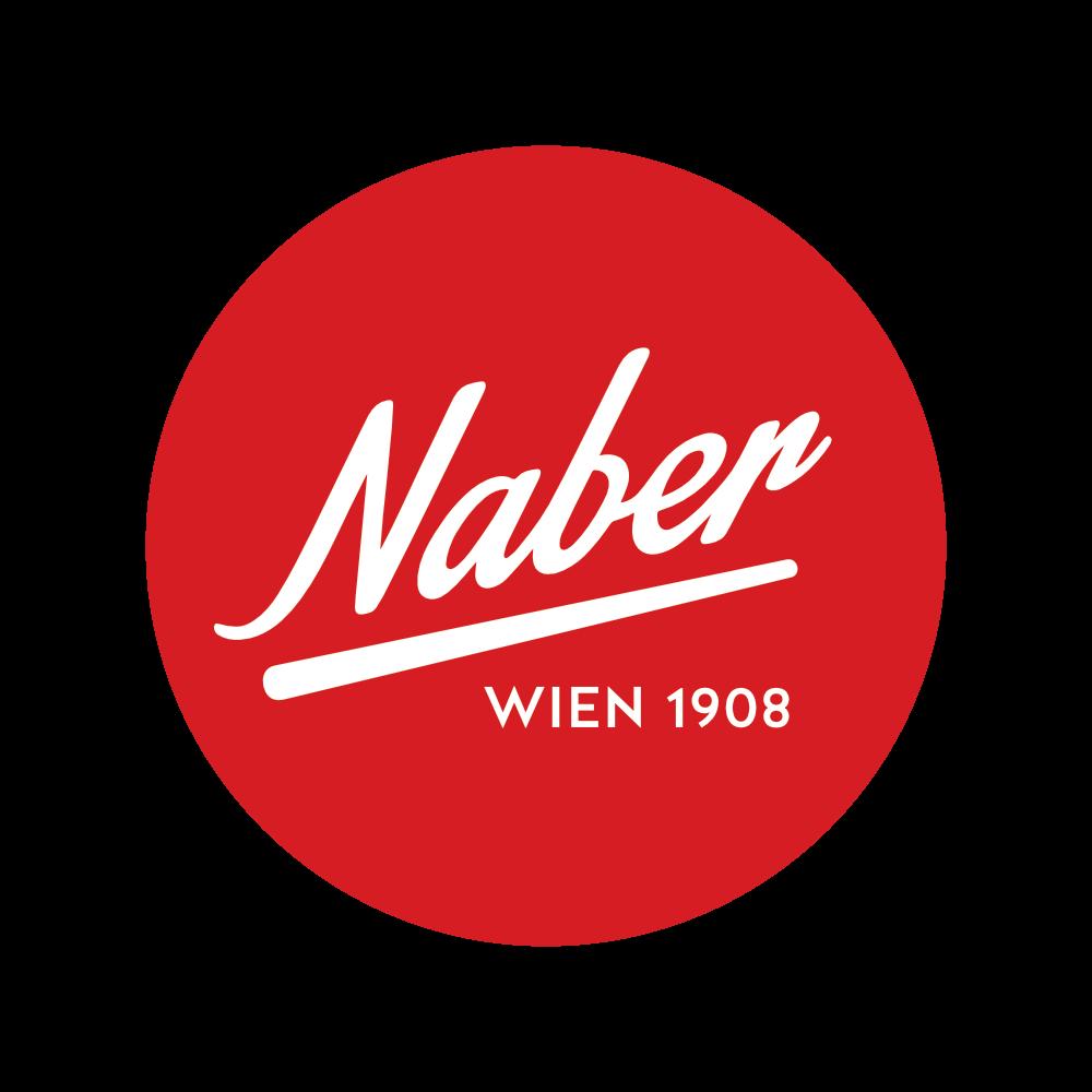 Thumb Naber trans