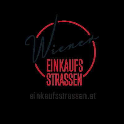 WES logo header