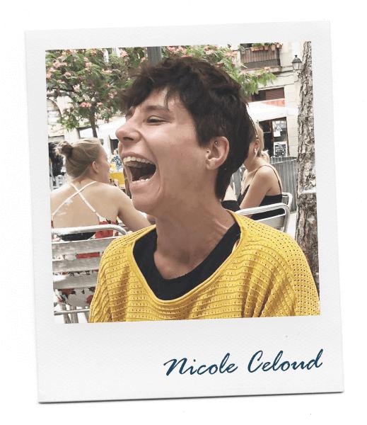 nicole_new