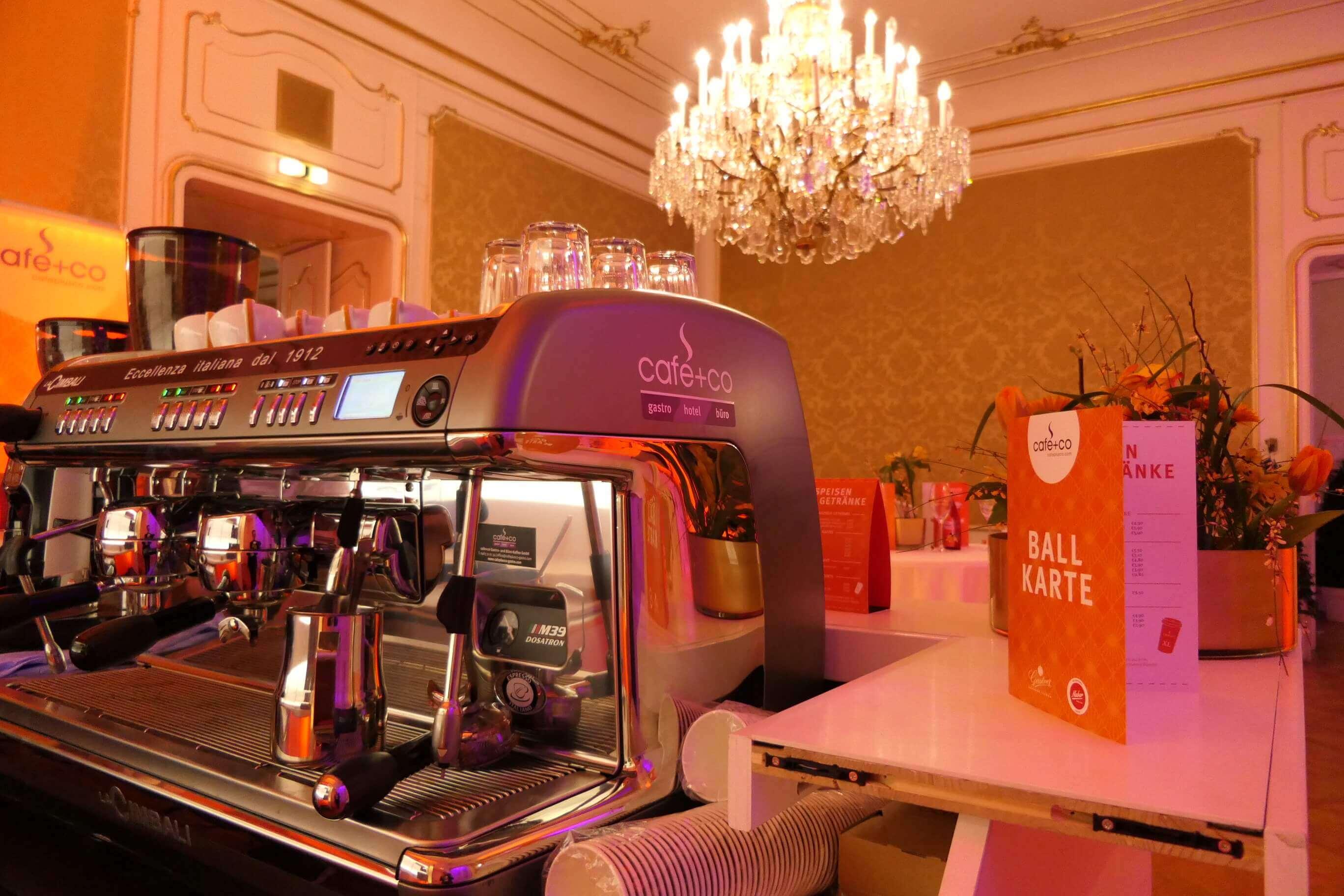café+co Kaffeesiederball 18012018-30