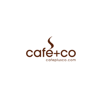 cafeplusco Logo Thumbnail new