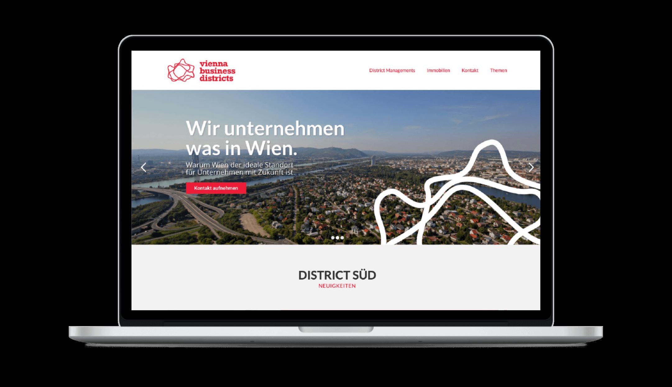 CIDCOM-VBD-Website