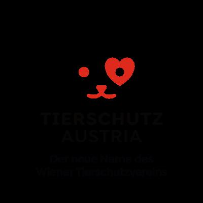 Tierschutz-Logo
