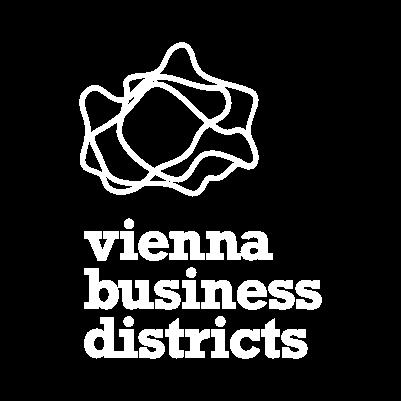 VBD-Logo