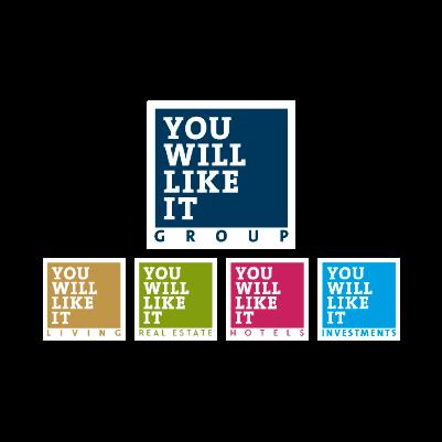 YWLI-Logo