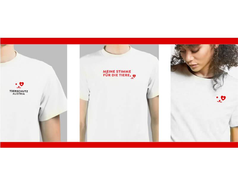 ta-t-shirts