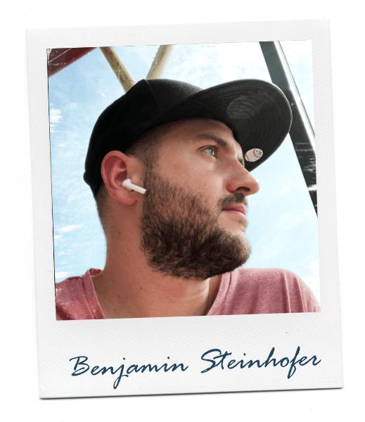Benschi
